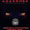 Anaconda (Terceira Parte)