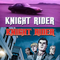 Knight Rider: Memories & Comic #1 Review