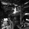 Techno Factory 001