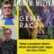 Generacja - Maken rozmawia z Michalem Wasaznikiem & Robertem Jaroszem, podcast Czworka 22-07-2021