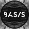 BASIS MIX 2016 DJ CONTEST