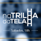 NA TRILHA DA TELA - 11/08/17 -  TRILHA DO FILME DANADO DE BOM