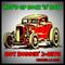 Hot Roddin' 2+Nite  - Ep 395 - 01-12-19