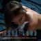 Feel Good - Episode 24 Deep House Set 2019 #VFG24