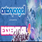 Antony Angell Presents- Essential House 574 (Robb Swinga Mix)