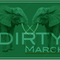 Dirty March    Leks Podcast