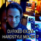 Hardstyle Mix 2k17 by DJ FIXED EX2V3