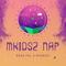 Mkidsz Day 2016 Promo Mix