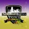 Shake The Town 18/06/2019 (dubstation, guylain lendo & rastijean)
