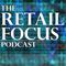 """Retail Focus 6/27/19 – Toys""""R""""Us Plans B&M Rebuild; Gordmans Ahead of Schedule"""
