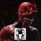 SH137: Daredevil Season 3