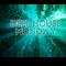 DEEP HOUSE MONDAY 20:06:16