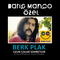 Berk Plak Uzun Çalar Sohbetler-Barış Manço Özel Podcast
