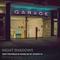 Night Shadows | Deep Progressive House Set | DEM Radio Podcast