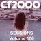 Sessions Volume 106