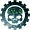 contrabandtechno sl+ sept show on techno fm
