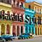 Havana Spirit #2