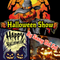 Halloween Show #666 by Dj Sassy Del Sol