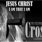 Revelations From the Cross