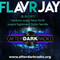 ADR Monthly with FLavRjay. 28-Oct-17. Hardcore Jungle Tekno 93/94. Junglist Nightmares Dublin mix