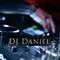 Happy_New_Year_2015_Dj-Daniel_ft- BeatB.