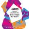 MTV Mobile Beats 2015 - Tobias Faar