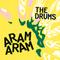 The Drums pt. 1