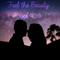 Feel the Beauty... vol. 26