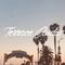 Terrace Audio Mixtape Vol. 17 (deep house, disco, acid)