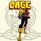 CAGE (The TM Mixtape)
