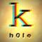 K.H0LE VS HARDTRAPZ