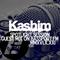 Kashim - BassPort.FM Spotlight Session 2016.10.21