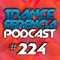 Tranceferencia#224