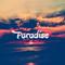 Cusito - Paradiseee Mix (07-07-2014)