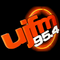 Corruption - #TheEgoTrip Mix on UJ FM 25 November 2016