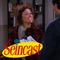 Seincast 169 - The Cartoon