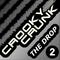 Crooky Crunk - The Drop vol. 2