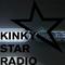 KINKY STAR RADIO // 13-02-2018 //