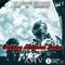 "Cruising Altitudes Mix Tape:  by ""DJ C Sharp"" - Agape Soul TV"