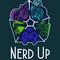 Nerd Up 10-21-18