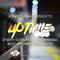 Xenoflash - Uptime Episode 082 (21.03.2015)