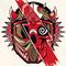 djchavetas Hardstyle Pre-Defqon 1 2015