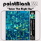 pointBlank FM, S52: Enter the Night Bus, Vol.5