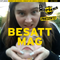 Dr. Martens presents Reboot: Besatt Mag