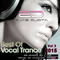 BEST OF VOCAL TRANCE - 2015 - VOL3 by ELIAS DJOTA - Boom Loop Productions