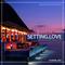 Alfredo Ramos - Setting Love (Lisbon Worlwide Underground)