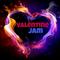 Valentine Jam