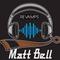 Matt Bell Mix of Revamped Classics