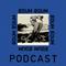 B'DUM B'DUM Podcast #8 - Kick His Balls Out