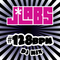 J*Labs @ #128bpm [DJ MIX] FREE DOWNLOAD!